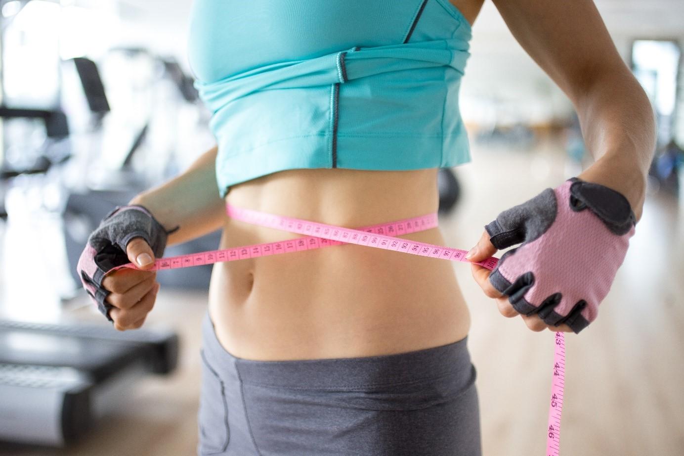 Sağlıklı Besinler ve Spor