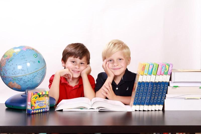 Okul Hazırlanırken Nelere Dikkat Edilmeli