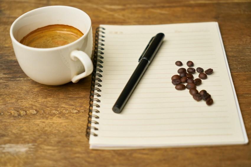 Kahve Zihin Açar
