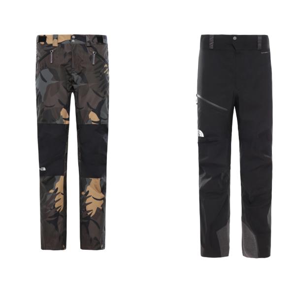 Outdoor Pantolonlar