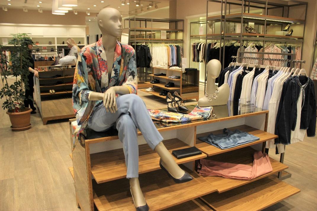 seçenekleri Mall of Antalya Perspective Anneler Günü Hediyesi
