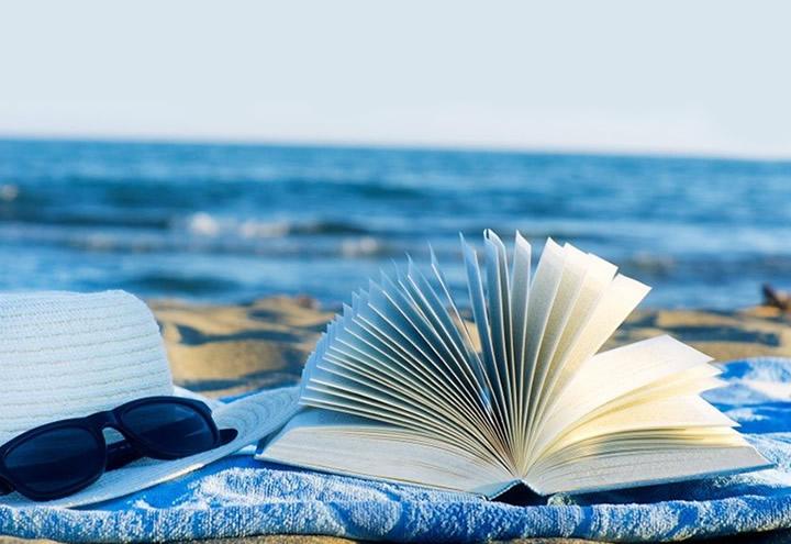 Deniz Kenarında Elinizden Düşmeyecek Bir Kitap: CERRAH