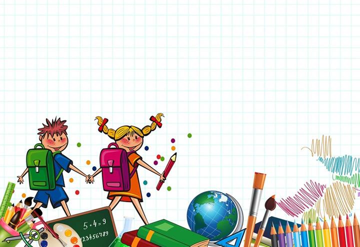 Çocuklar Okul Hayatına Nasıl Hazırlanmalı?