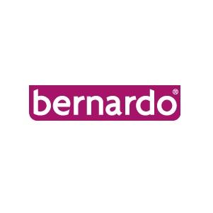 BERNARDO HOME