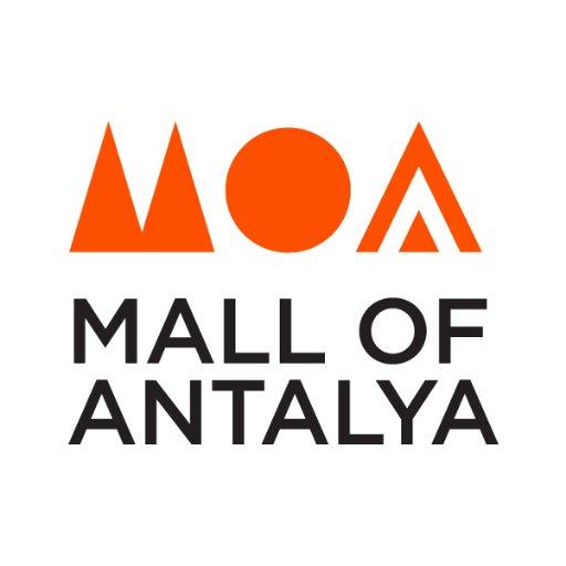 MALL OF ANTALYA SANAT GALERİSİ