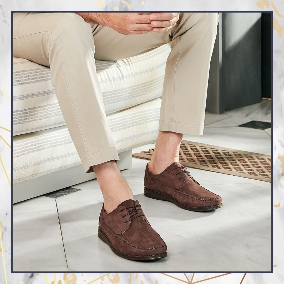 79e52397bd745 Kadın, erkek, çocuk ayakkabı seçenekleri için spor, şık, günlük, mevsimsel  ve en moda seçenekleri bulabilir, 2 katlı ferah mağazasında keyifle  alışveriş ...