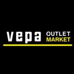 Deepo Outlet Vepa Mağazası