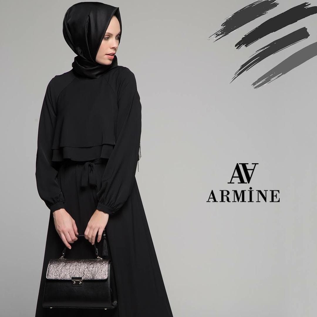 db8e1fd72962b Üretimleriyle fark yaratan Armine kadın hazır giyim sektöründeki şık  kolesiyonlarıyla dikkat çekiyor. Kadın giyime dair her ürün, eşarp, şal ve  benzersiz ...