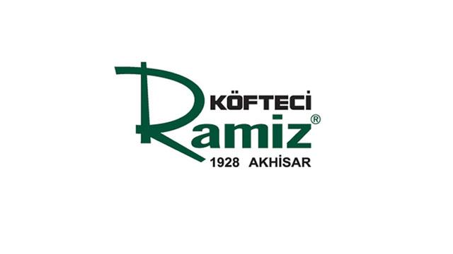 Deepo Outlet Köfteci Ramiz Şubesi