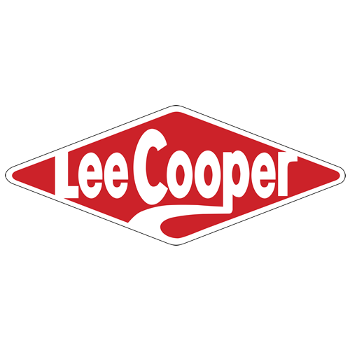 Deepo Outlet Lee Cooper Mağazası