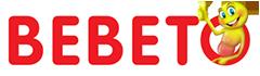 BEBETO-HARİBO ŞEKER