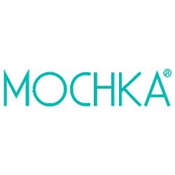 MOCHKA