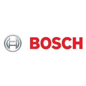 Deepo Outlet Bosch Mağazası