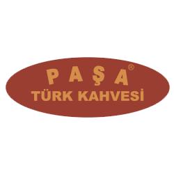 PAŞA TÜRK KAHVESİ