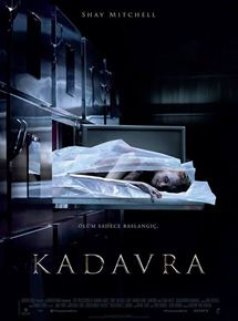 Kadavra