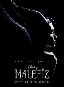 Malefiz: Kötülüğün Gücü