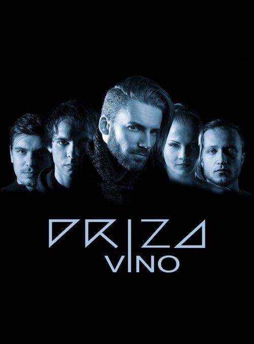 PRIZA LIVE BAND